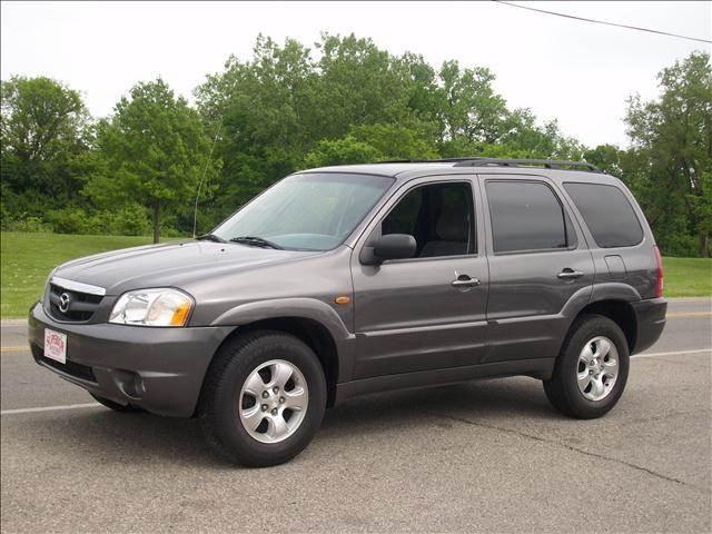 Used Cars For Sale Miamisburg Ohio