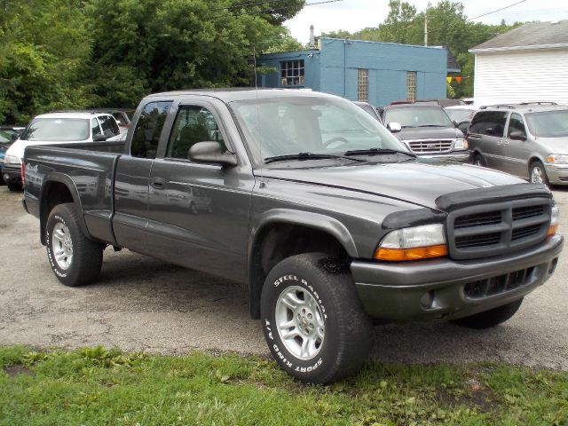 F F Ab D A D B C on Dodge Dakota Tires Shifting