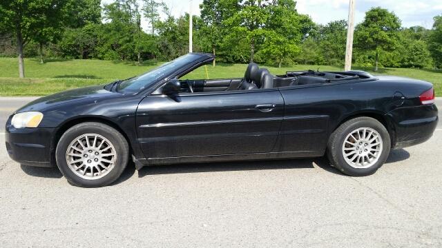 images sm wheels for car ca ottawa convertible sale sebring chrysler used lx