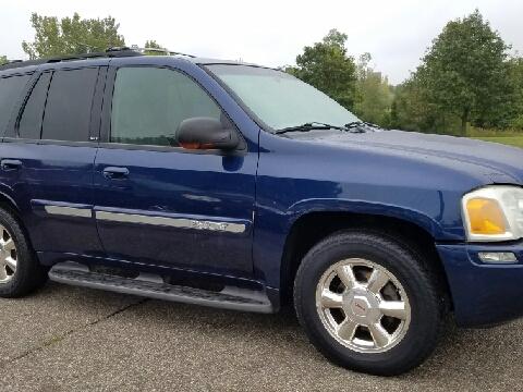 Gmc Used Cars Pickup Trucks For Sale Miamisburg Superior Auto Sales
