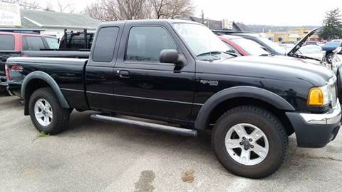 miamisburg black singles Find great used cars at great prices at jeff schmitt chevrolet south in miamisburg air conditioning, alloy wheels, cd (single disc), cloth seats black.