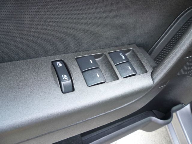 2009 Ford Focus SE 4dr Sedan - Union Gap WA