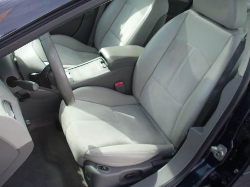 2009 Chevrolet Malibu LT2 4dr Sedan w/HFV6 Engine Package - Union Gap WA