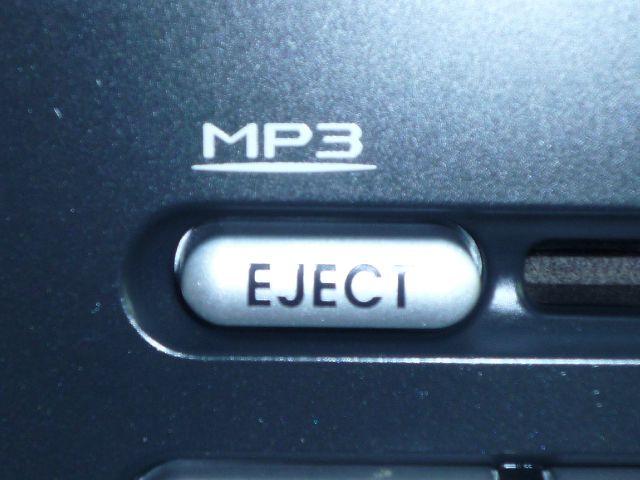 2007 Mitsubishi Galant ES 4dr Sedan - Union Gap WA