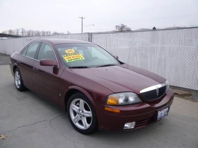 Chrysler union 685