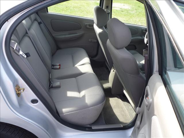 2005 Dodge Neon SXT 4dr Sedan - Union Gap WA
