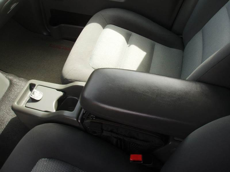 2005 Ford Explorer Sport Trac 4dr XLT 4WD Crew Cab SB - Union Gap WA