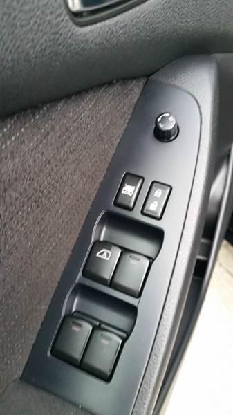 2012 Nissan Altima 2.5 S 4dr Sedan - Union Gap WA