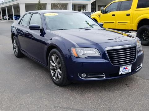 ma used sale reduced chrysler autotrader boston for s in price cars