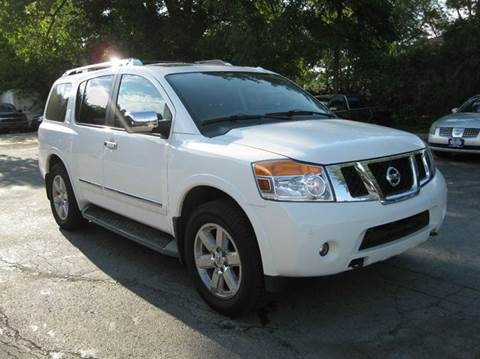 2012 nissan armada for sale. Black Bedroom Furniture Sets. Home Design Ideas