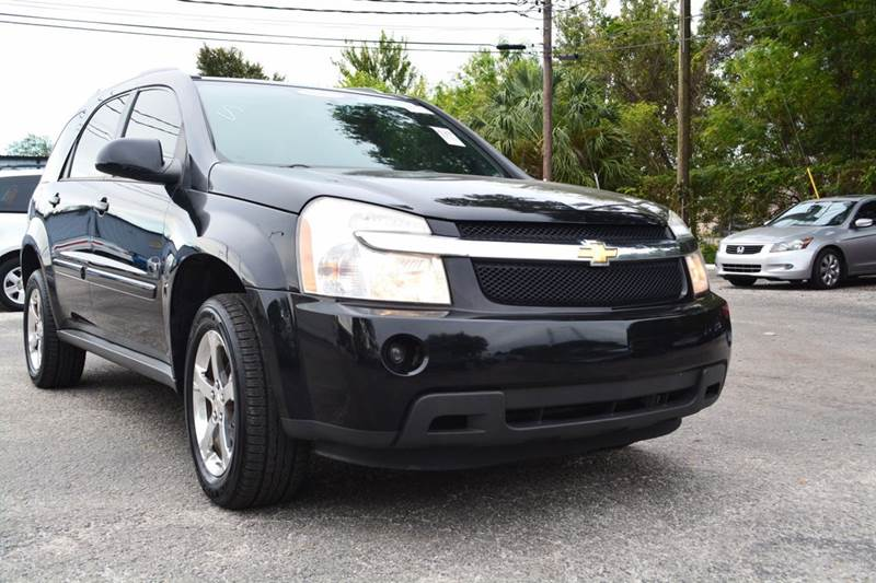 2008 chevrolet equinox for sale in charlotte nc. Black Bedroom Furniture Sets. Home Design Ideas