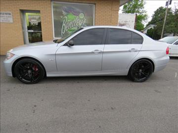 2007 BMW 3 Series for sale in Bloomington, IL