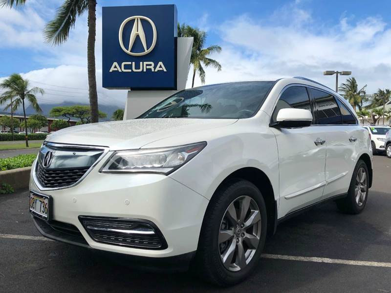sandwich d for mdx sale in il save cars acura