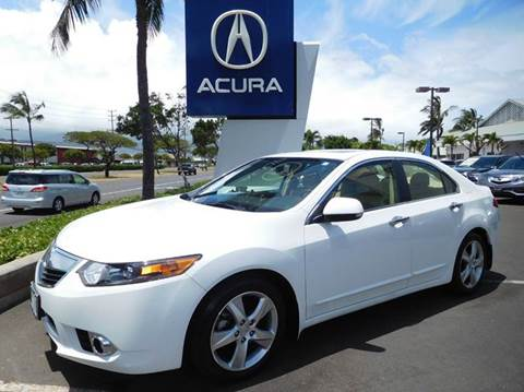 2014 acura tsx for sale. Black Bedroom Furniture Sets. Home Design Ideas
