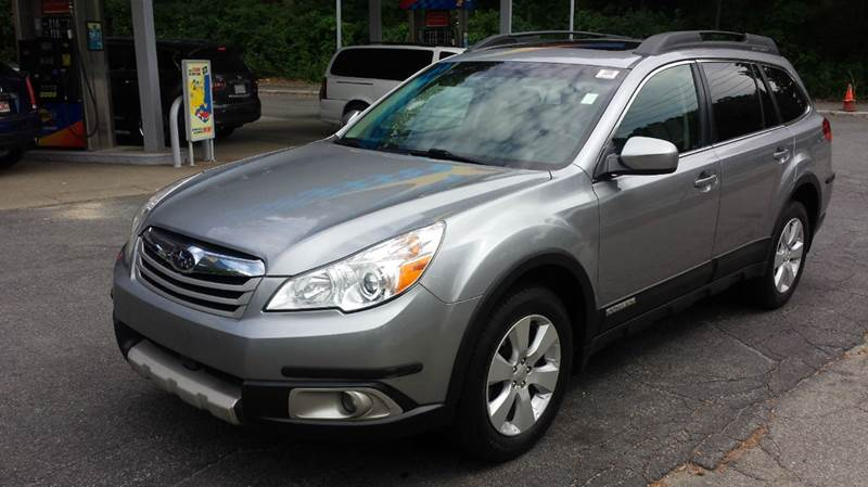 2010 subaru outback limited awd 4dr wagon in west roxbury ma nick 39 s parkway auto repair. Black Bedroom Furniture Sets. Home Design Ideas