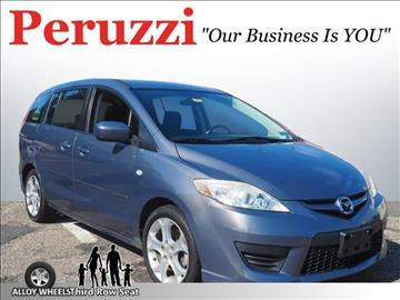 2009 Mazda MAZDA5 for sale in Fairless Hills, PA