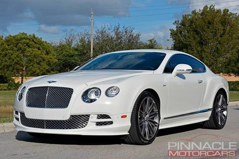 sale s htm kuala gt in besi sungai lumpur bentley continental for cars