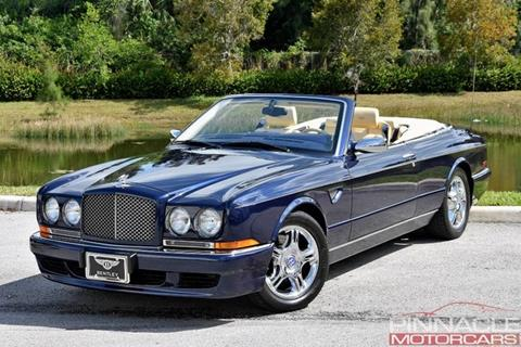 pin sale royce azure and rolls pinterest used bentley convertible for cars