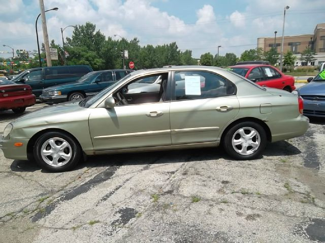 Hyundai Sonata For Sale Des Moines Upcomingcarshq Com