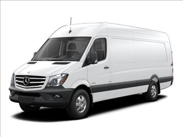 mercedes sprinter manual pdf free