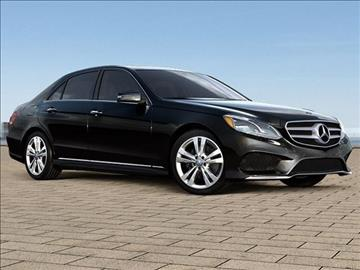 Used cars for sale bethesda md for Mercedes benz bethesda md