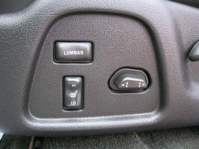 2006 HUMMER H3 4dr SUV 4WD - Ashland City TN