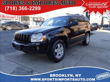 used jeep grand cherokee for sale brooklyn ny. Black Bedroom Furniture Sets. Home Design Ideas