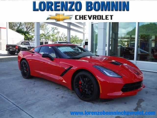 chevrolet corvette for sale in springfield vt. Black Bedroom Furniture Sets. Home Design Ideas
