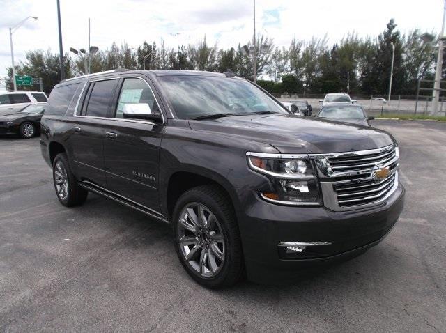 Bomnin Chevrolet West Kendall Miami Fl >> Chevrolet Dealer In Miami Fl Autonation Chevrolet Doral   Autos Post