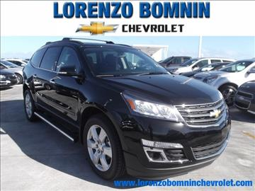 chevrolet traverse for sale in council bluffs ia. Black Bedroom Furniture Sets. Home Design Ideas