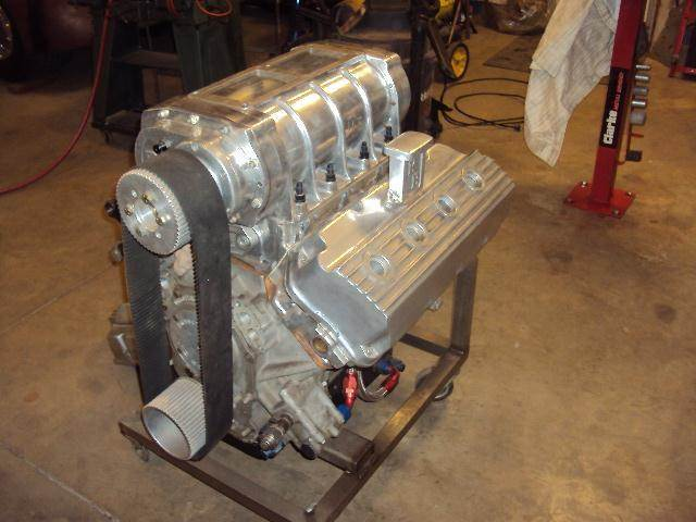 1969 hemi engs parts hemi stuff mis