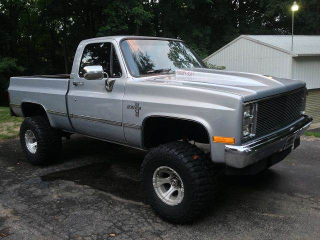 1984 c104x4 submited images