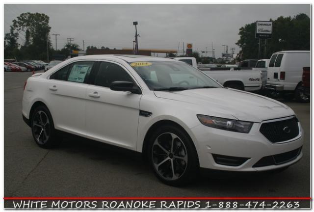 Used cars roanoke rapids bad credit car loans garysburg for White motors roanoke rapids nc