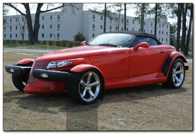 Ford dealership in roanoke rapids nc for Roanoke motors used cars