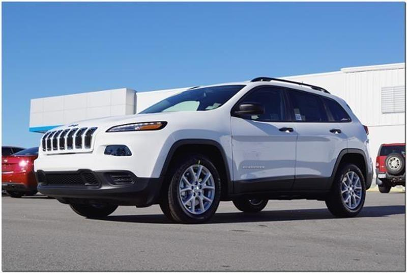 jeep cherokee for sale in roanoke rapids nc. Black Bedroom Furniture Sets. Home Design Ideas