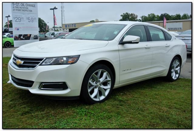 White Motors Roanoke Rapids Nc Used Cars