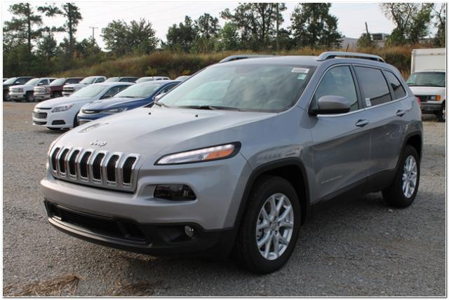 2015 jeep cherokee for sale in north carolina. Black Bedroom Furniture Sets. Home Design Ideas