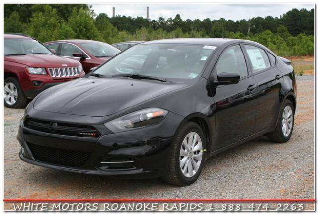 2014 dodge dart your to 60 time autos weblog