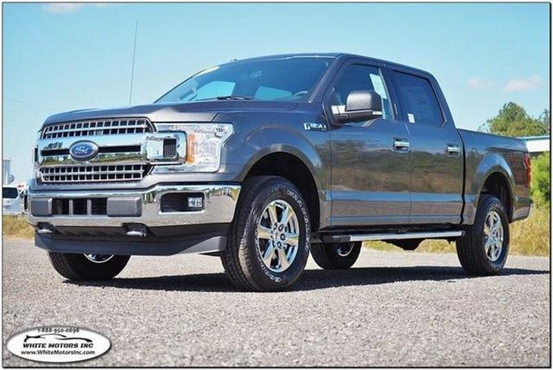 2018 ford f 150 for sale in roanoke rapids nc