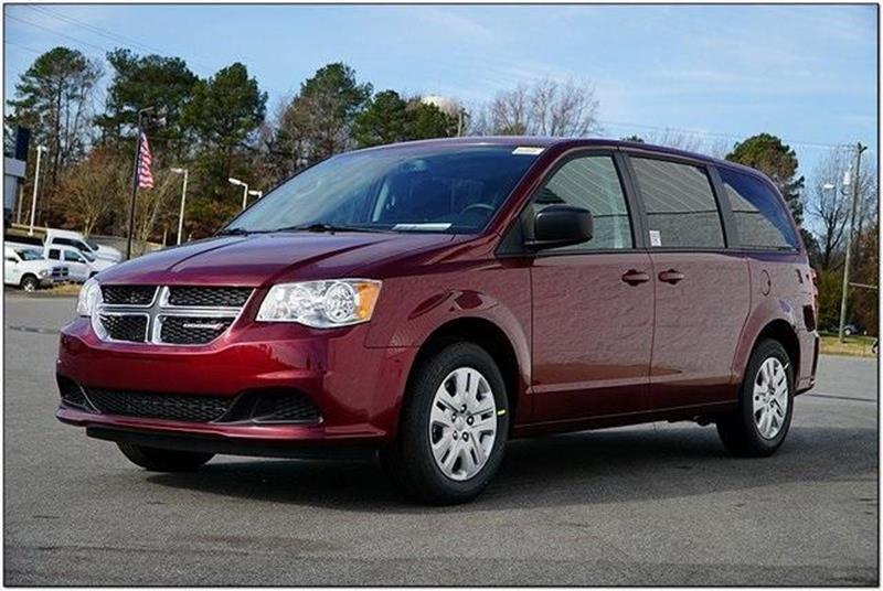 Minivans for sale in roanoke rapids nc for Roanoke motors used cars