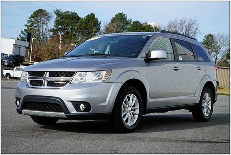 Best Used Cars For Sale In Roanoke Rapids Nc