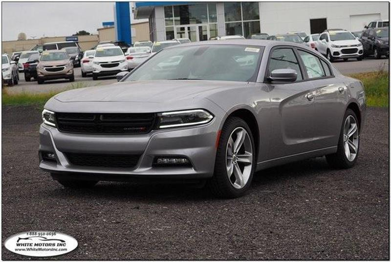 Dodge Charger For Sale In North Carolina
