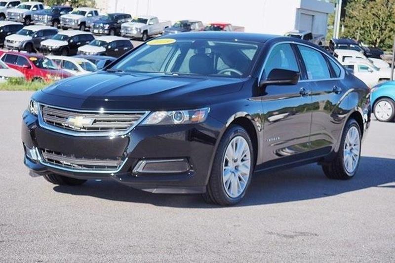 Chevrolet impala for sale in roanoke rapids nc for White motors roanoke rapids