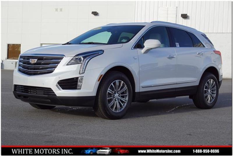 Cadillac For Sale In Roanoke Rapids Nc