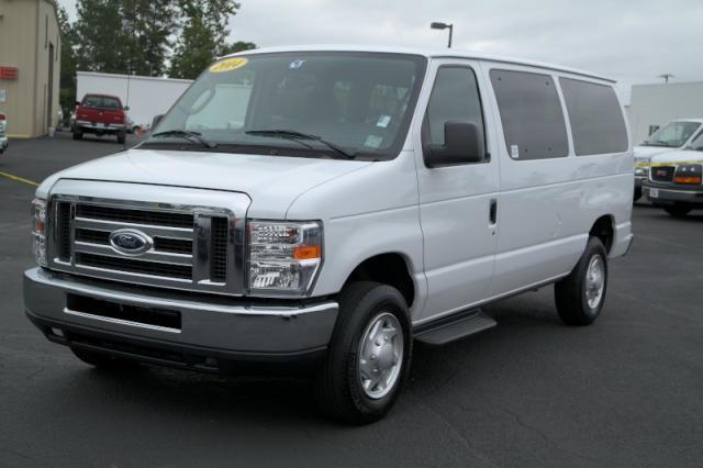 Passenger Van For Sale In Roanoke Rapids Nc