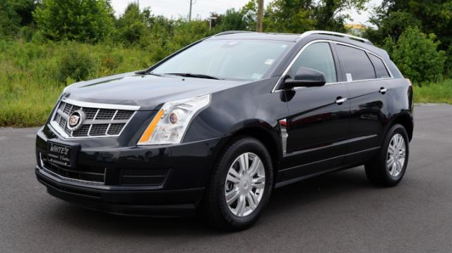 Cadillac For Sale In Roanoke Rapids Nc Carsforsale Com