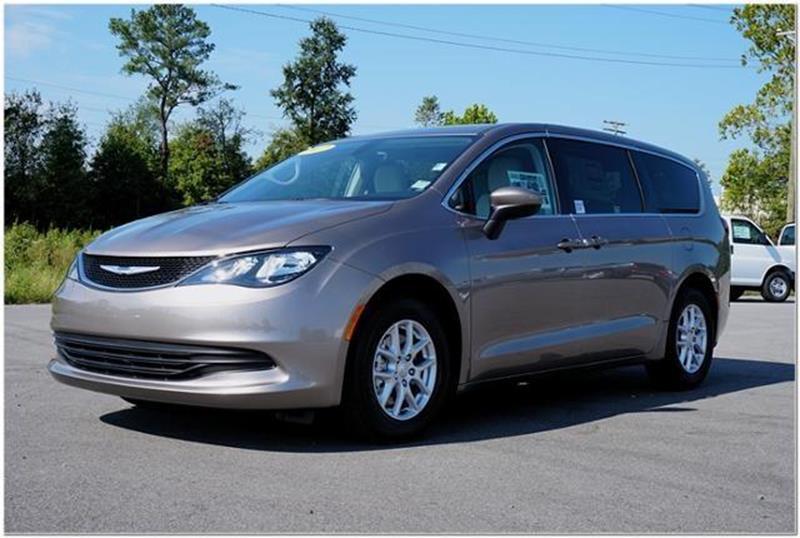 Minivans For Sale In Roanoke Rapids Nc