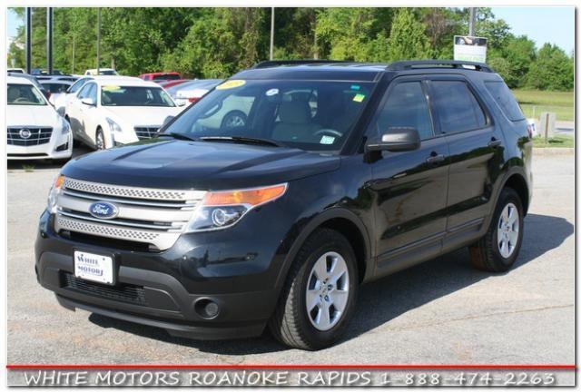 226866721 ForWhite Motors Roanoke Rapids