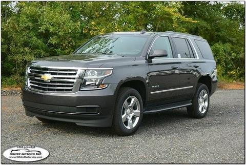 chevrolet tahoe for sale in north carolina. Black Bedroom Furniture Sets. Home Design Ideas