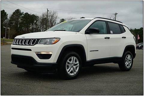 New jeep for sale in roanoke rapids nc for White motors roanoke rapids